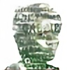 OxymoraPL's avatar