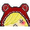 OxymoronBundle's avatar
