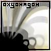 Oxyonagon's avatar