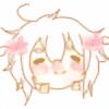 oXZombieBunnieXo's avatar