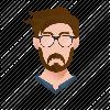 Oxzy's avatar