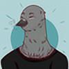 OY-TheGeniusDerpy's avatar