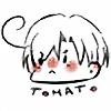 oyabuun's avatar