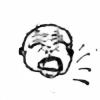 oyajink's avatar