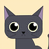 Oyalo's avatar