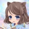 Oyashiro-Sama-Alice's avatar