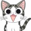 oyashiro-sama-draw's avatar