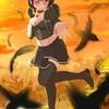 OyashiroCurse's avatar