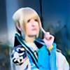 Oyasumi4's avatar