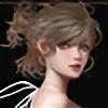 oyasumi75's avatar