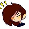 oyasumisenpai's avatar