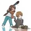 Oye22's avatar