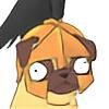 Oyeahminhatia's avatar