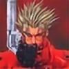 oyeboy94's avatar
