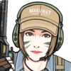 oyenpaws's avatar