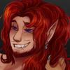 Oylnum's avatar