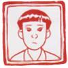 oymanchego's avatar
