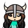Oyokae's avatar