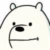 OysteIce's avatar