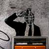 OysterHoister's avatar