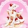 Oysterking45's avatar