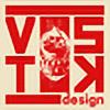 oystex's avatar