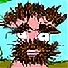 Oysvurf's avatar
