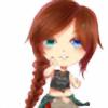 Oyukii-chan's avatar