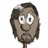 OyvindAndersson's avatar