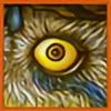 OyyeVey's avatar