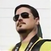 OZ-G's avatar