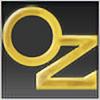OZ-Military's avatar