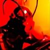 Oz-Muerte's avatar