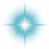 Oz-photos's avatar