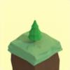 Oz3D's avatar