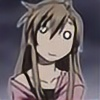 Ozafallenheart's avatar