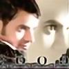 ozah2002's avatar
