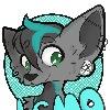 OzaiaK's avatar