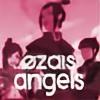 Ozais-Angels's avatar