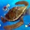 OzakArt's avatar