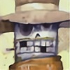 Ozakuya's avatar