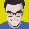 ozamatheus's avatar