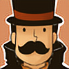 ozamham's avatar