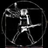 Ozanalp's avatar