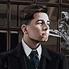 ozanartss's avatar