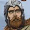 OzanAtak's avatar