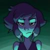 OzAngel's avatar