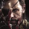 ozannnonen's avatar