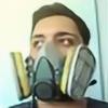OzanTercan's avatar