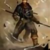 ozarkafghan's avatar